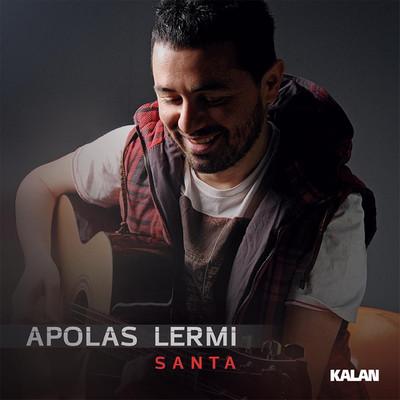 Apolas Lermi