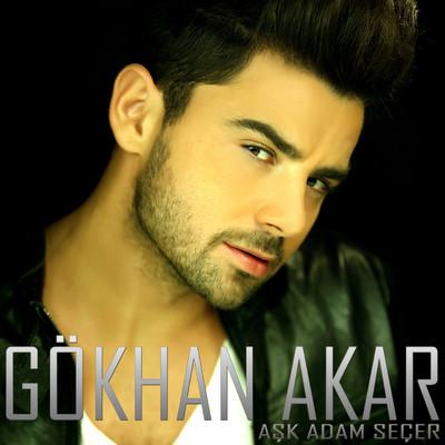 Gökhan Akar - 2014