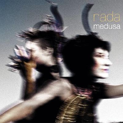 Nada - 2014