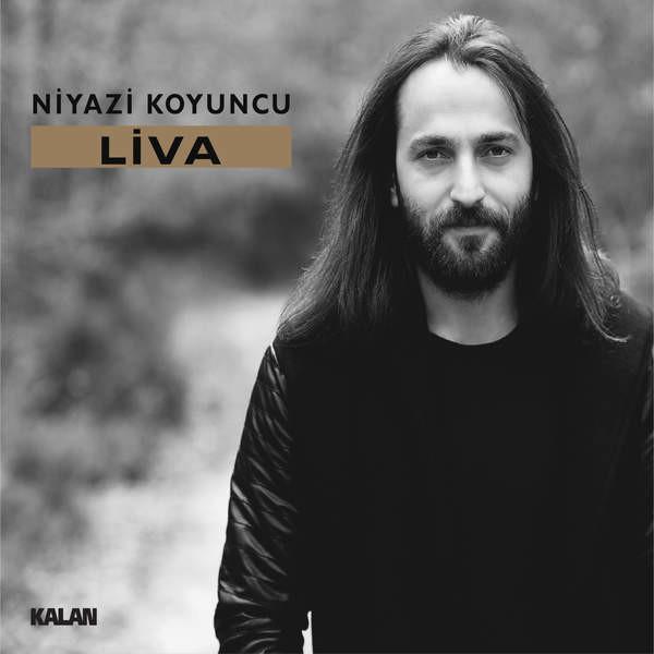 Niyazi Koyuncu - Liva 2016 Albüm