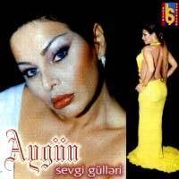 http://az-cd.ucoz.com/Azerbaijan/A/Aygun_Kazimova-Sevgi_Gulleri.jpg