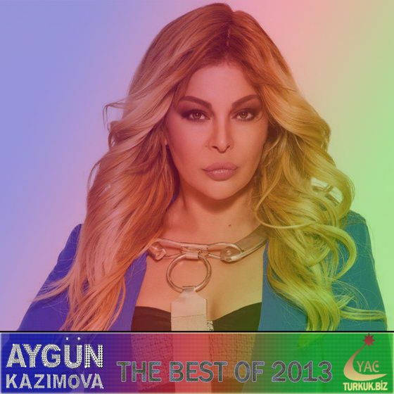 http://az-cd.ucoz.com/Azerbaijan/A/Aygun_Kazimova-The_Best_of.jpg