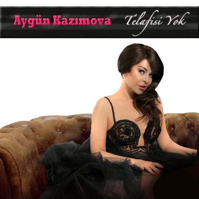 http://az-cd.ucoz.com/Azerbaijan/A/aygun_kazimova-telafisi_yok_2013_www.yenialbom.com.jpg