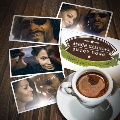 http://az-cd.ucoz.com/Azerbaijan/A/aygun_kazimova_feat-snoop_dogg-coffee_from_colombi.jpg