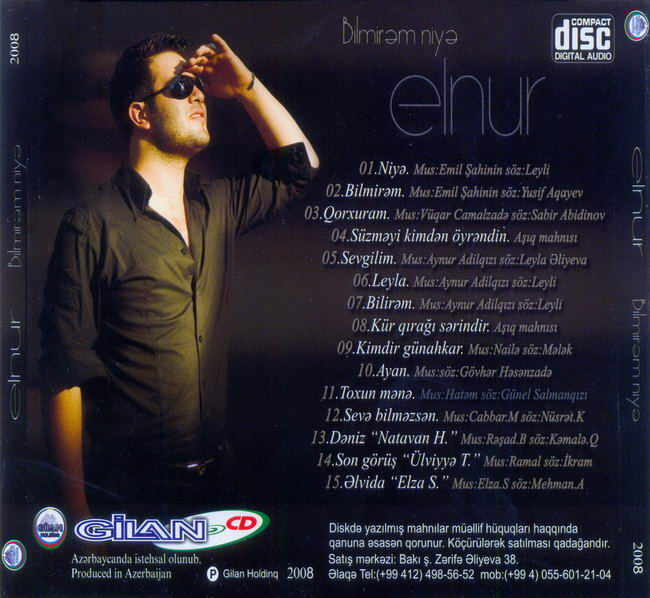 http://az-cd.ucoz.com/Azerbaijan/E/Elnur-Bilmirem_Niye-2008-b.jpg