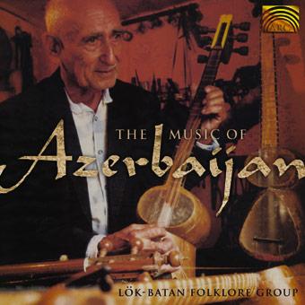 http://az-cd.ucoz.com/Azerbaijan/L/Lok_Batan-The_Musik_of_Azerbaijan.jpg