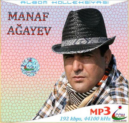 http://az-cd.ucoz.com/Azerbaijan/M/MANAF_AGAYEV-KOLLEKSIYASI-A.jpg
