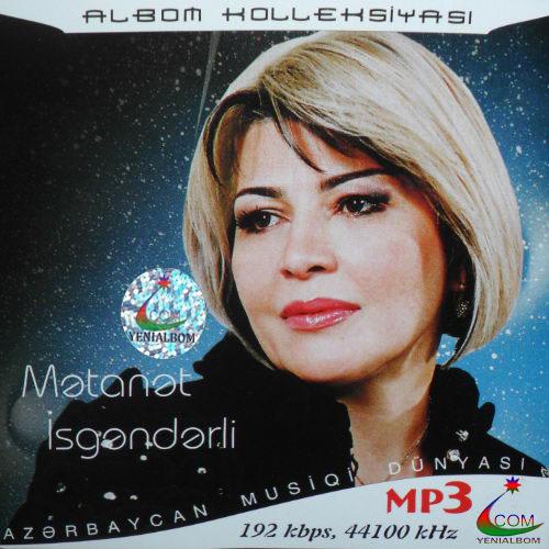 http://az-cd.ucoz.com/Azerbaijan/M/Metanet_Iskenderli-Albom_kolleksiyasi-2011-a.jpg