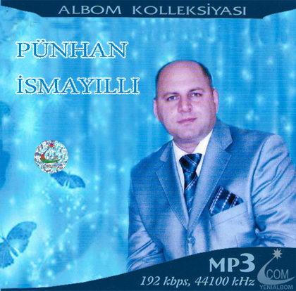http://az-cd.ucoz.com/Azerbaijan/P/Punhan_Ismayilli-Albom_kolleksiyasi-2011-.jpg
