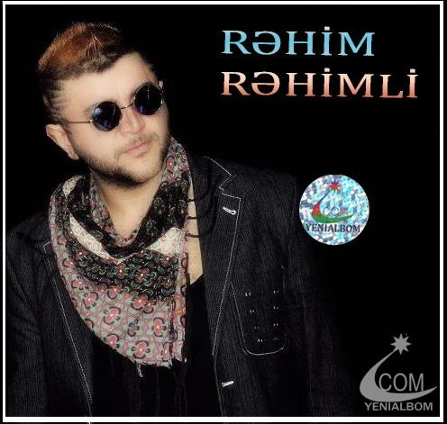http://az-cd.ucoz.com/Azerbaijan/R/Rehim_Rehimli-2012.jpg