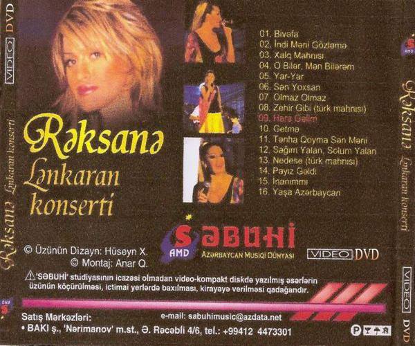 http://az-cd.ucoz.com/Azerbaijan/R/Reksane-Hara_Gelim-B.jpg