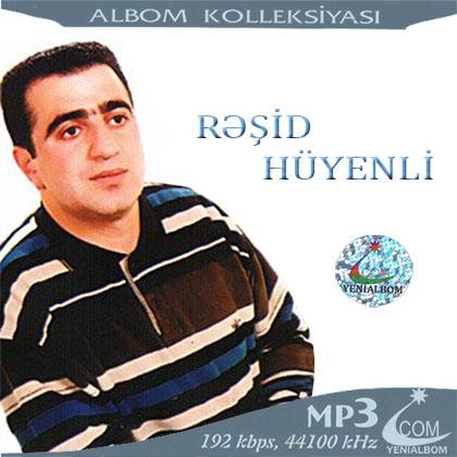 http://az-cd.ucoz.com/Azerbaijan/R/Resid_Huseynli-Kolleksiyasi.jpg