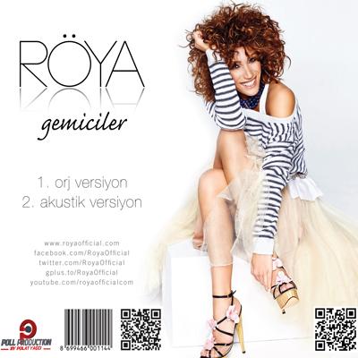 http://az-cd.ucoz.com/Azerbaijan/R/roya-gemiciler-b.jpg