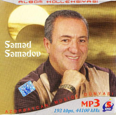 http://az-cd.ucoz.com/Azerbaijan/S/Semed_Semedov-Albom_Kolleksiyasi-yenialbom.jpg