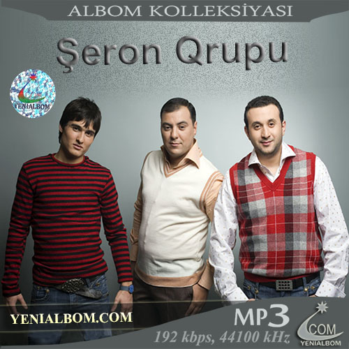 http://az-cd.ucoz.com/Azerbaijan/S/Seron_Qrupu-albom_Kolleksiyasi.jpg