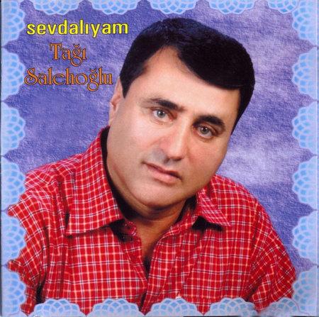 http://az-cd.ucoz.com/Azerbaijan/T/2006-Tagi_Salehoglu-Sevdaliyam.jpg