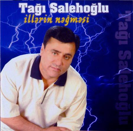 http://az-cd.ucoz.com/Azerbaijan/T/2012-Tagi_Salahoglu-Illerin_Negmesi.jpg