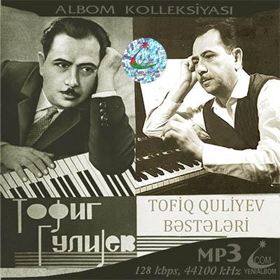 http://az-cd.ucoz.com/Azerbaijan/T/TOFIQ_QULIYEV-BESTELERI.jpg