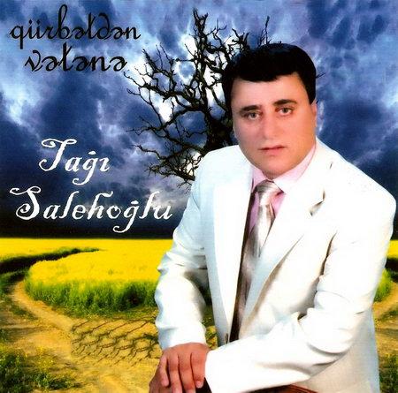 http://az-cd.ucoz.com/Azerbaijan/T/Tagi_Salahoglu-Qurbetden_Vetene.jpg