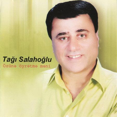 http://az-cd.ucoz.com/Azerbaijan/T/Tagi_Salehoglu-Ozune_Oyretme_meni.jpg