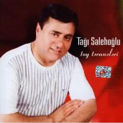http://az-cd.ucoz.com/Azerbaijan/T/Tagi_Salehoglu-Toy_Teraneleri-turkuk.biz.jpg