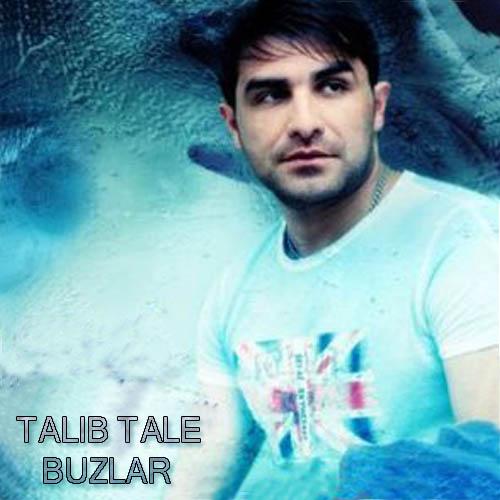 http://az-cd.ucoz.com/Azerbaijan/T/Talib_Tale-Buzlar-2013-full_albom.jpg