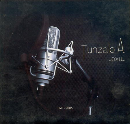 http://az-cd.ucoz.com/Azerbaijan/T/Tunzale_Agayeva-Oxu-2006.jpg