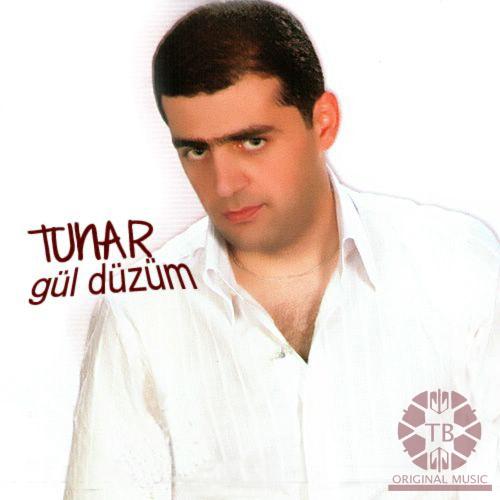 http://az-cd.ucoz.com/Azerbaijan/T/tunar-gul_duzum-2008-full_albom.jpg