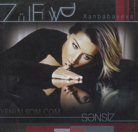http://az-cd.ucoz.com/Azerbaijan/Z/Zulfiyye_Xanbabayeva-Sensiz.jpg