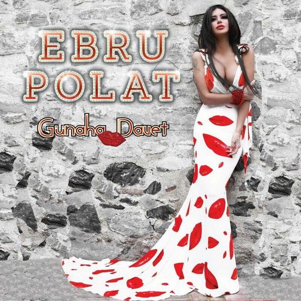 Ebru Polat - 2013