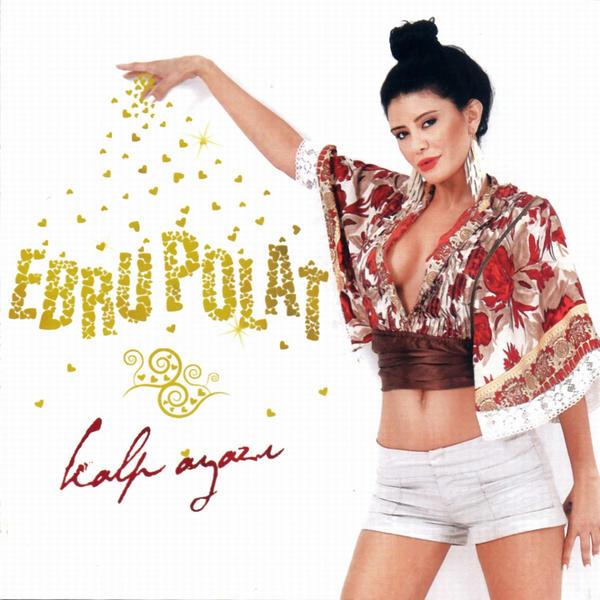 Ebru Polat - 2009
