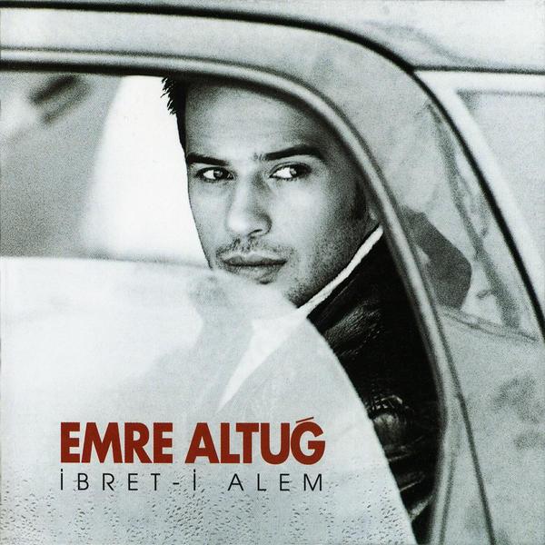 Emre Altuğ - 1999