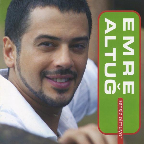 Emre Altuğ - 2005