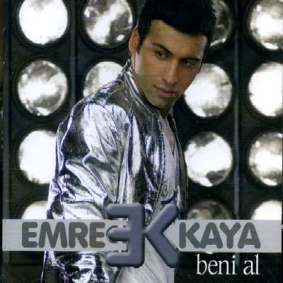 Emre Kaya - 2007
