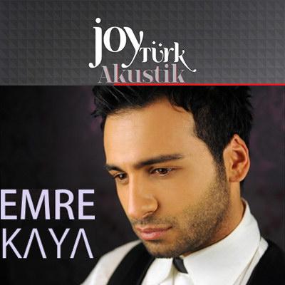 Emre Kaya - 2013