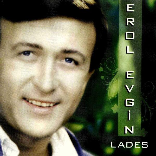 Erol Evgin 1986