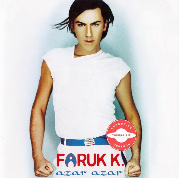 Faruk K 2001