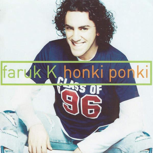 Faruk K 2002