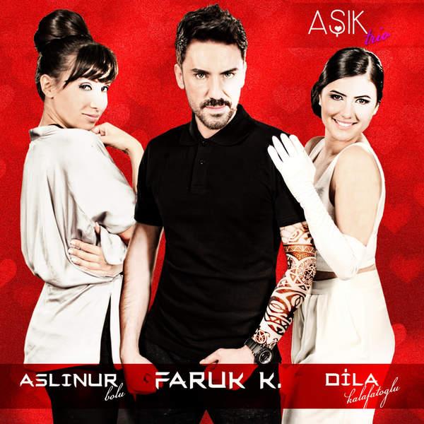 Faruk K 2014