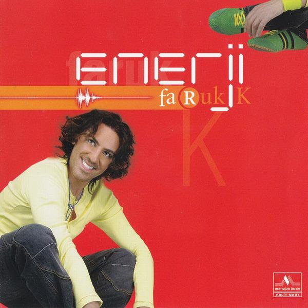 Faruk K 2005