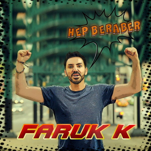 Faruk K 2017