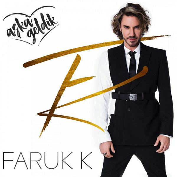 Faruk K 2016