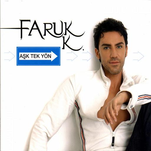 Faruk K 2008