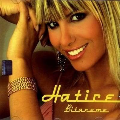 Hatice - 2005
