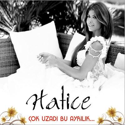 Hatice - 2012