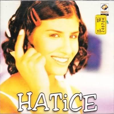 Hatice - 1999