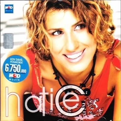 Hatice - 2002