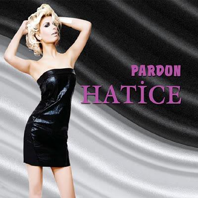 Hatice - 2010
