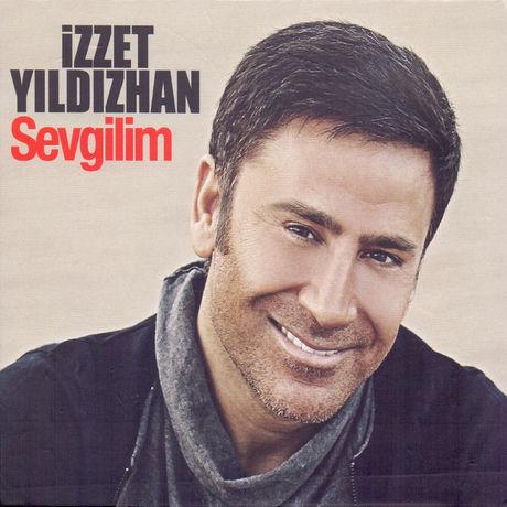 Izzet Yildizhan