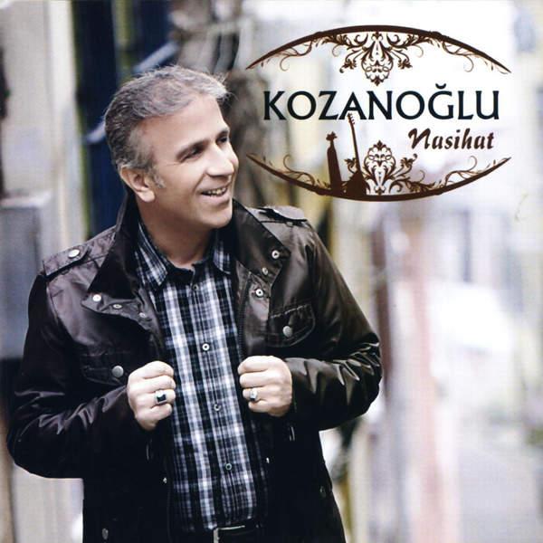 Kozanoğlu